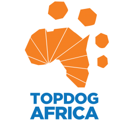 TopDog Africa